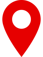 location-icon(red)